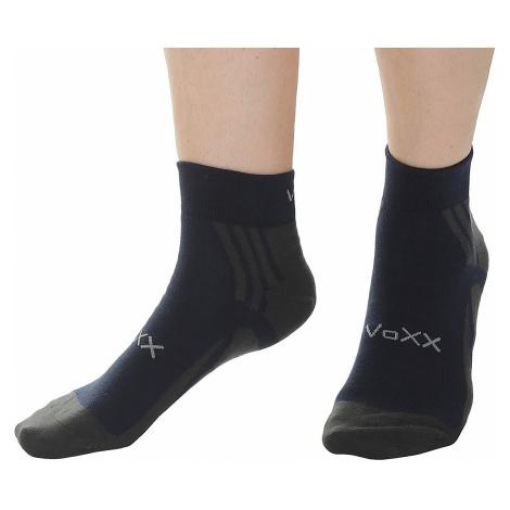 socks Voxx Abra - Dark Blue