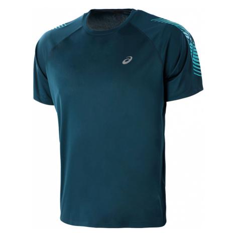 Icon T-Shirt Men Asics