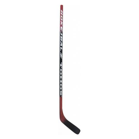 Tohos BALL HOCKEY - Ball hockey stick