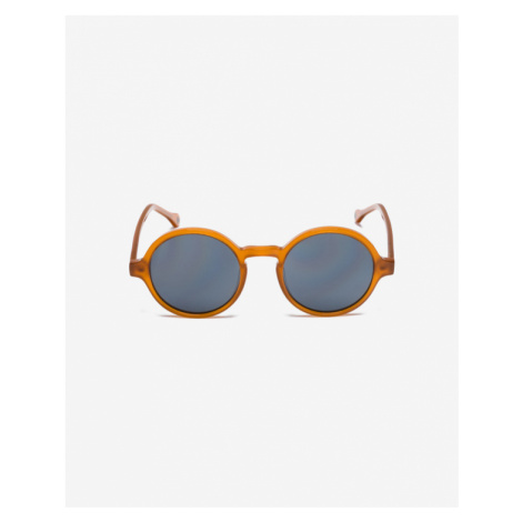 Pepe Jeans Sunglasses Orange