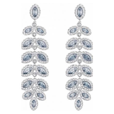 Ladies Swarovski Jewellery Baron Earrings 5074350