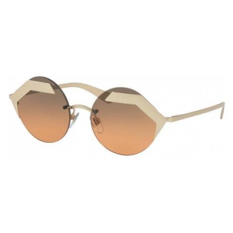 Bvlgari Sunglasses BV6089 202218