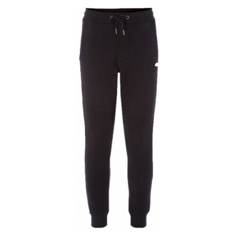 O'Neill LM ESSENTIALS JOGGER PANTS black - Men's sweatpants