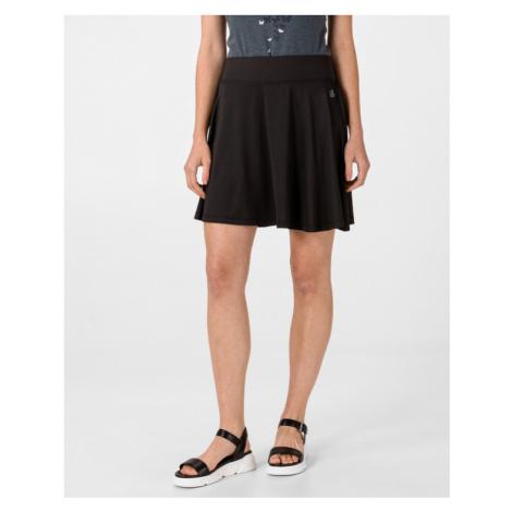 Loap Mineli Skirt Black