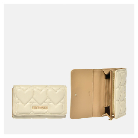 Women's wallets Moschino