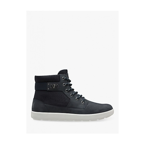 Helly Hansen Stockholm 2 Men's Walking Shoes, Navy/Off White