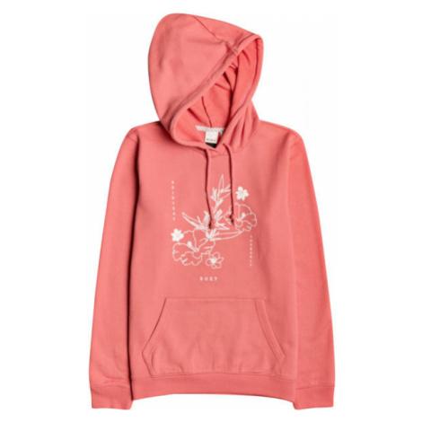 Roxy DAY BREAKS B - Women's hoodie