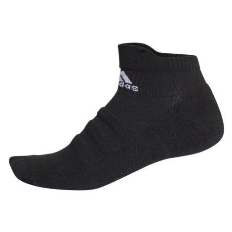 AlphaSkin Lightweight Cushioning Ankle Tennis Socks Adidas