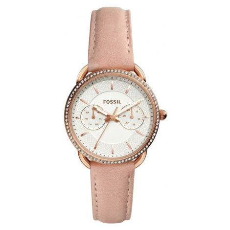 Fossil Watch Tailor Ladies