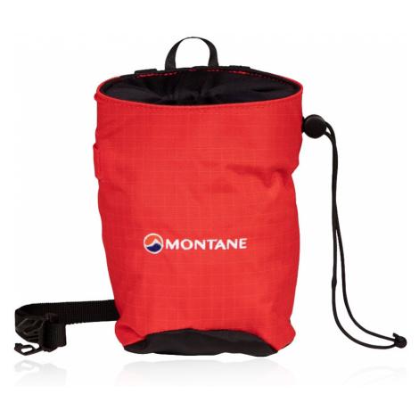 Montane Finger Jam Chalk Bag - AW21