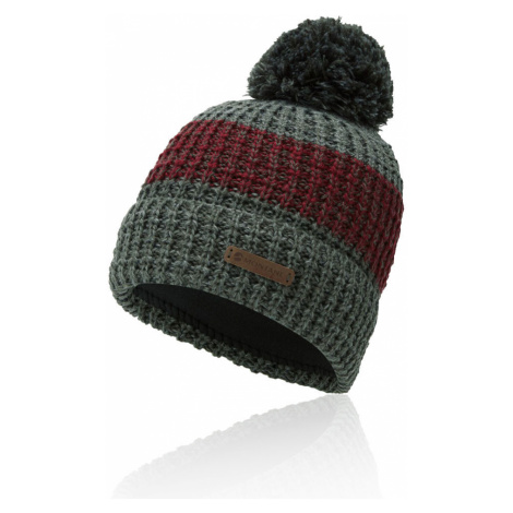 Montane Top Out Bobble Beanie - SS21