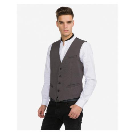 Antony Morato Vest Grey