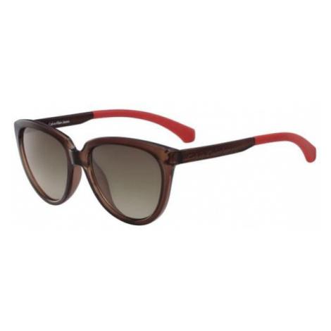 Calvin Klein Jeans Sunglasses CKJ802S 203