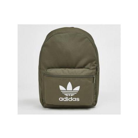 Adidas Backpack RAW KHAKI
