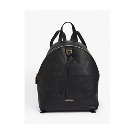 Coccinelle Joy Leather Backpack