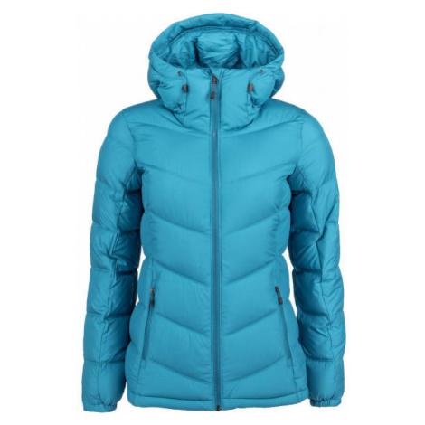 Columbia PIKE LAKE HOODED JACKET - Women's winter jacket