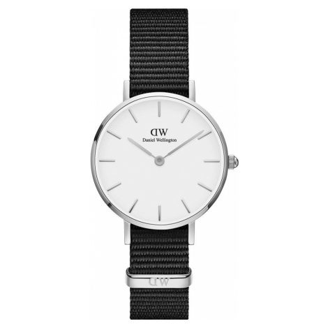 Daniel Wellington Watch Petite Cornwall 28mm