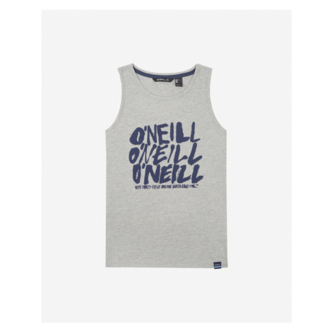 O'Neill Kids Top Grey
