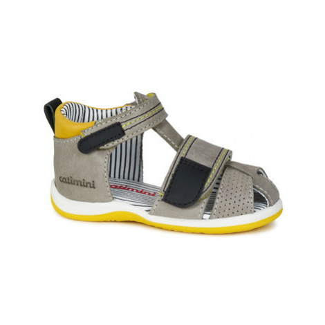 Boys' sandals Catimini