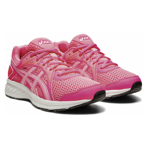 ASICS Jolt 2 GS Junior Running Shoes - AW20