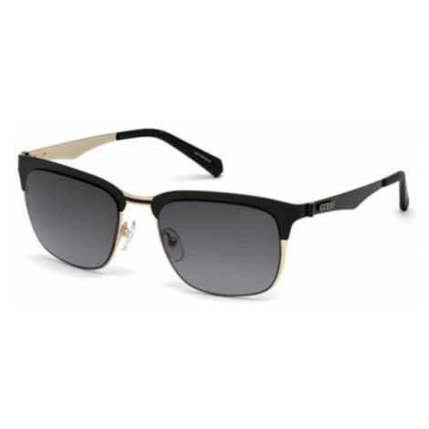 Guess Sunglasses GU 6900 05B