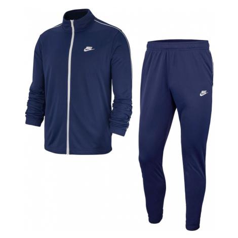 Sportswear Basic Men Nike