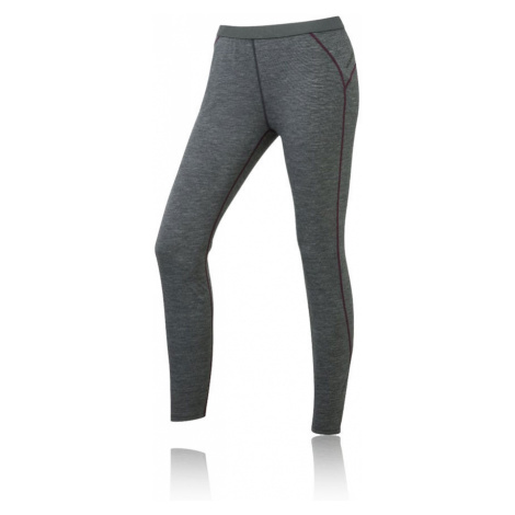Montane Primino 140 Long Janes Women's Running Tights - SS21