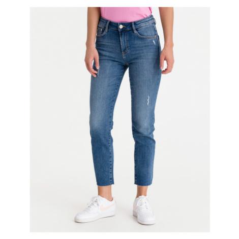 Tom Tailor Kate Jeans Blue