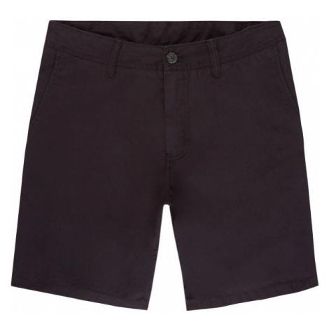 O'Neill LM SUMMER CHINO SHORTS black - Men's shorts