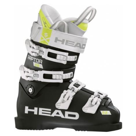 Head RAPTOR 80 RS W - Women's ski boots