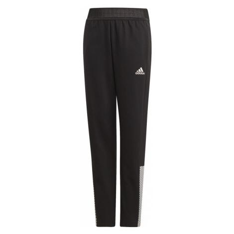ID VFA Women Adidas