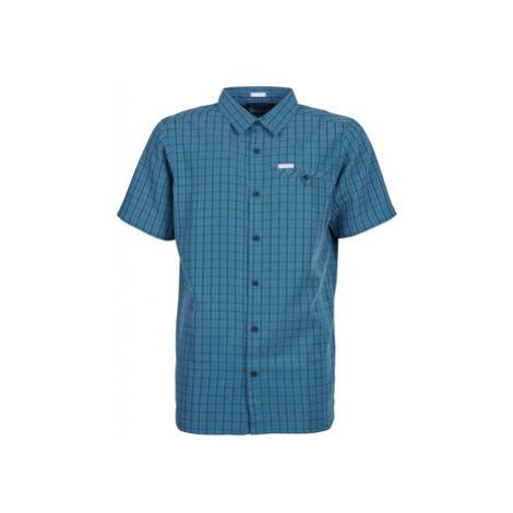 Men's informal shirts Columbia