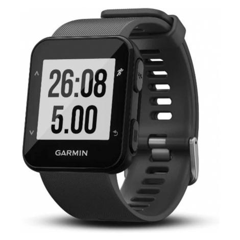 Garmin Forerunner 30 GPS Watch