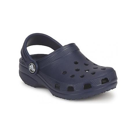 Shoes for kids Crocs