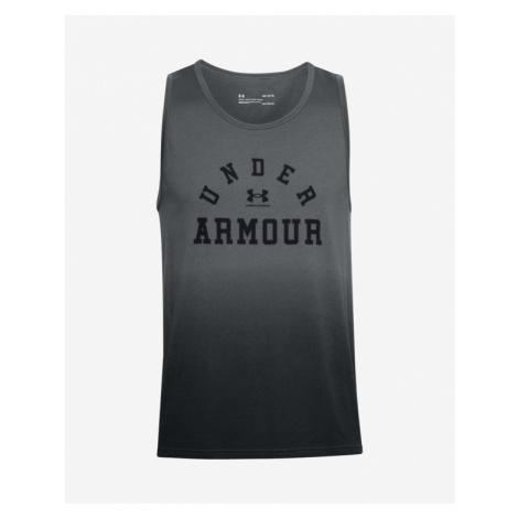 Under Armour Collegiate Top Grey