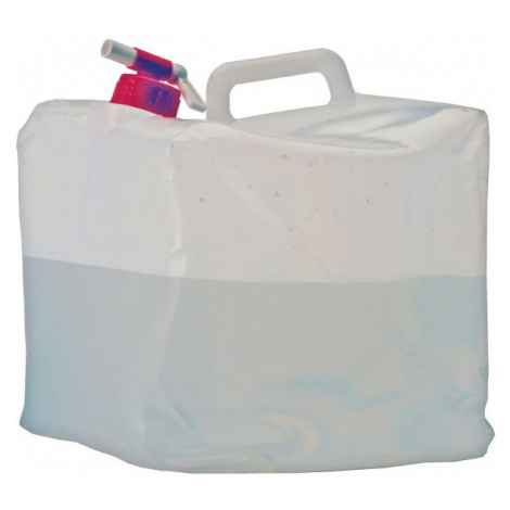 Vango SQUARE WATER CARRIER 15L - Water carrier