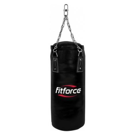 Fitforce PB1-18KG-60CM - Punching bag