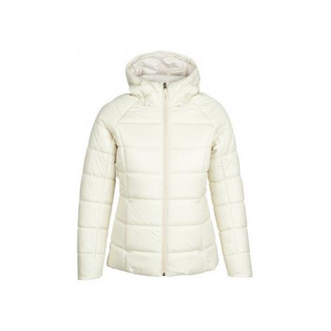 Patagonia Transitional Jkt women's Jacket in Beige