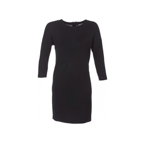 Vero Moda GLORY women's Dress in Black