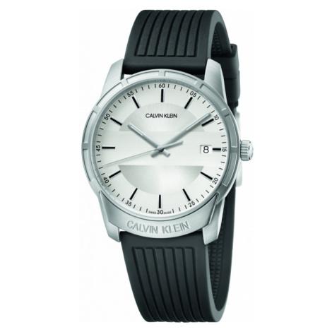 Calvin Klein Watch K8R111D6