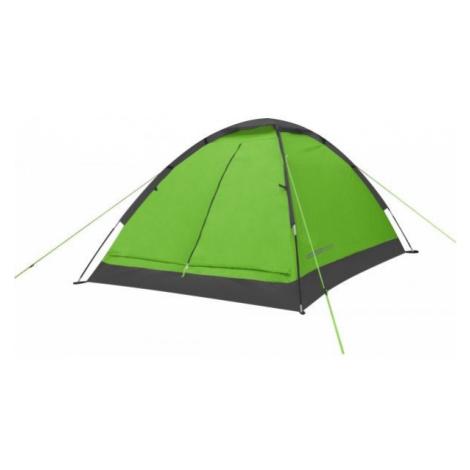 Crossroad SAMOA 2 green - Tent