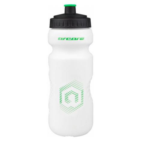 Arcore SB700W green - Sports bottle