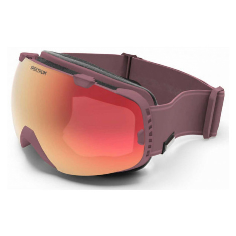 Spektrum ESSENTIAL pink - Ski goggles