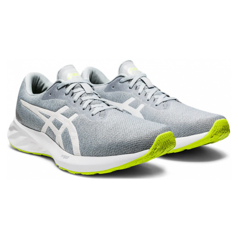 ASICS Roadblast Running Shoes - AW20