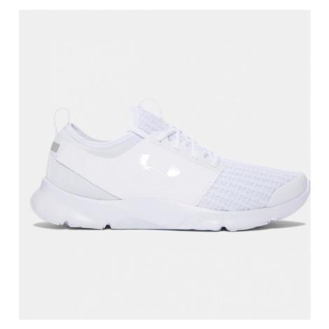 Men's UA Drift Running Shoes Under Armour