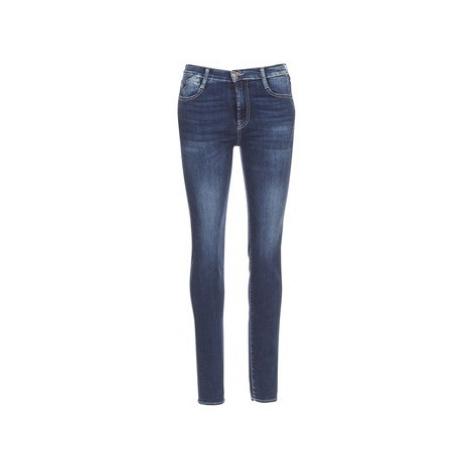 Women's skinny jeans Le Temps des Cerises