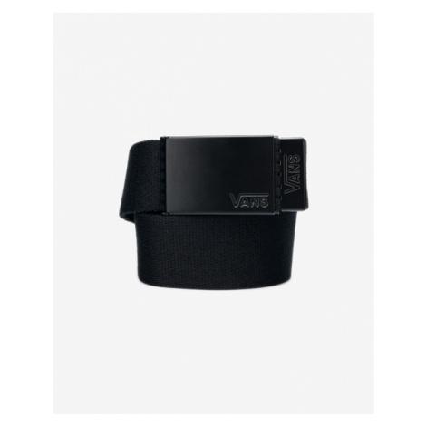 Vans Deppster II Web Belt Black