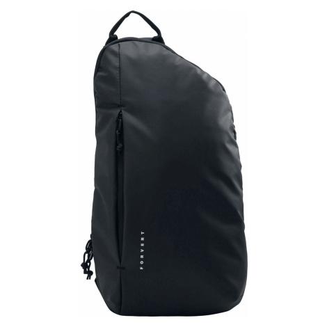 Forvert Tarp Lanny Backpack black