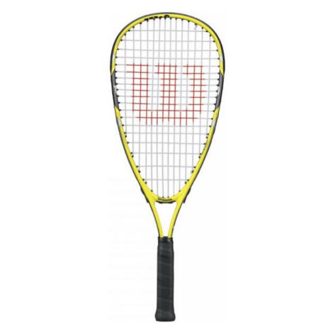 Wilson RIPPER JUNIOR - Squash racquet