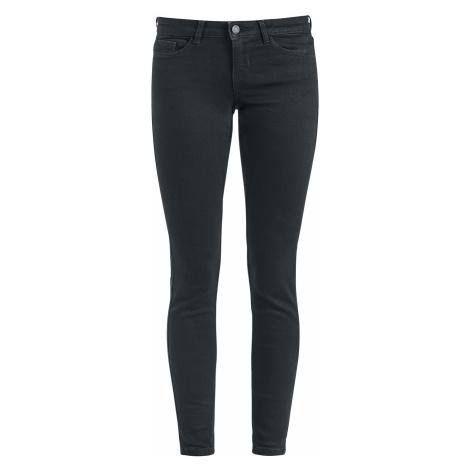 Noisy May - Eve - Girls jeans - black